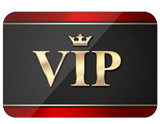 VIP-  