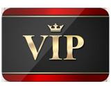 VIP-������� �� ���