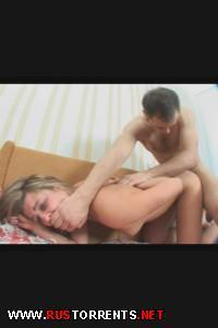 Изнасилование в Униформе (30 роликов) |
