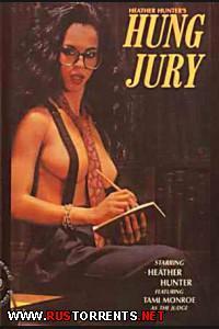 Постер:Присяжные