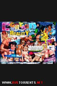 Подборка рисунков с персонажами известных мультфильмов (JPG) |