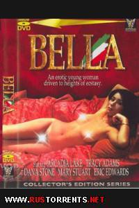 ������: Bella / �����