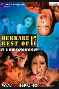 Наилучшее из Bukkake 17 | GGG - Bukkake Best Of 17