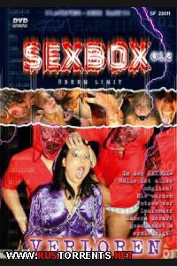 SexBox 12 | SexBox 12