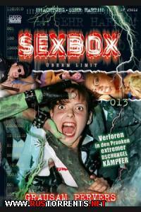 SexBox 13 | SexBox 13