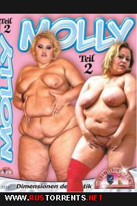 Постер:Молли 2