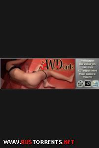 Постер:Промо бонус / Пьяные девки (7 роликов)