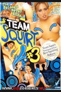 Постер:Команда сквирта #3
