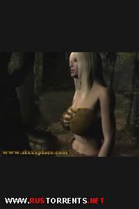Ролик с сайта SVAROG | SVAROG 3D