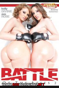 ������:Ava Rose and Kelly Divine (����� ��