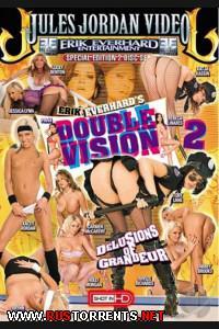 Постер:Двойное Видение 2