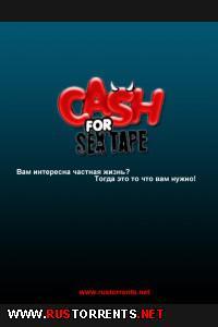 Частная жизнь за деньги vol.1   Cash for sex tape vol.1