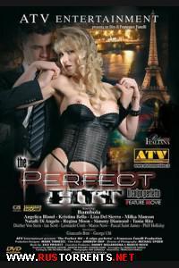 Постер:Идеальный Хит - Отличный ход
