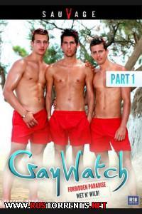 ���������� �� ���� ����� 1  | Gay Watch Part 1