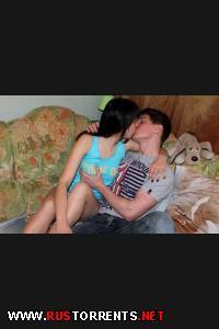Постер:Легко развёл на секс молодую Инку