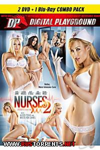 Постер:Медсестры 2