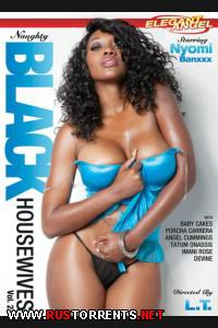 ������:Naughty Black Housewives 2