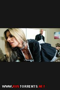 ������:Kristal Summers (Laid by the Maid / 11.07.2012)