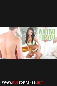 Постер:Ожидание