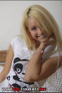 ������:Lioness aka Jocelyn - 11 �������