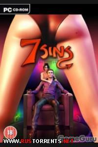 ������:7 Sins (2005) PC