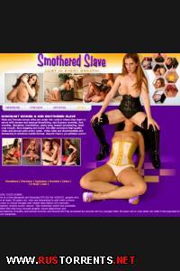 Постер:[SmotheredSlave.com] (175 роликов) Smothered Slave / Придушенный Раб