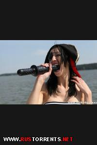 ������:Sexy lake pirate movie