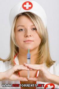 ������:[LiveNaughtyNurse.com / NaughtyAmerica.com] (71 �����) Live Naughty Nurse / ���������� ��������� ������