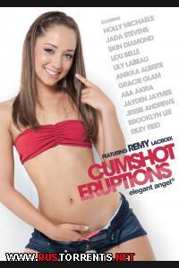 Постер:Извержения Спермы