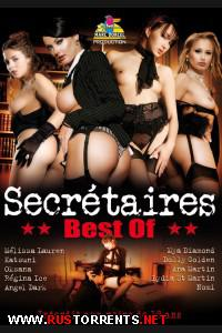 Постер:Лучшие Секретарши