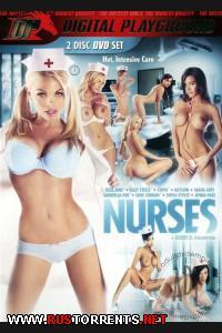 Постер:Медсёстры