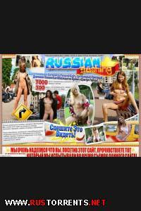 ������:[Russianflashing.com ] ��� / ������� ����� (23 �����)