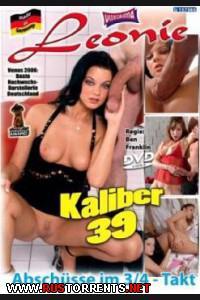 Калибр 39 | Leonie - Kaliber 39