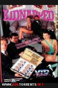 Постер:Похитители