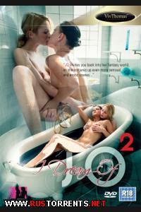 Постер:Я мечтаю о Джо 2