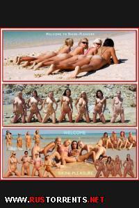 Bikini-pleasure.com |