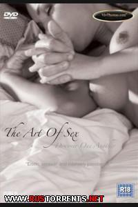 Постер:Искусство секса