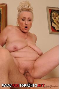 Постер:Lusty Grandmas All I want for Christmas is a young lover! Sila (20.11.2012)