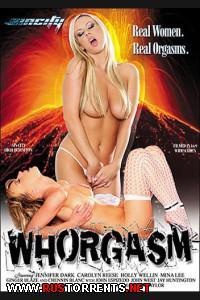 ���������� | Whorgasm