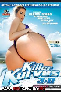 Убийца шлюх | Killer Kurves