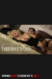 ������:Courtney Taylor (Countdown To Love / 31.12.12)