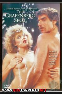 Точка G | The Grafenberg Spot