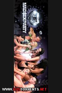 [MadSexParty.com / Tainster.com] Pack 48 роликов / Сумасшедшие секс-вечеринки |