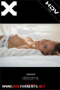 Постер:X-Art.com - Clover - Сладчайшие мечты