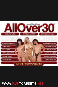 Постер:[AlloVer30.com] (46 роликов) Pack / Всем За 30 (Часть-22)