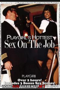 Постер:Секс На Работе