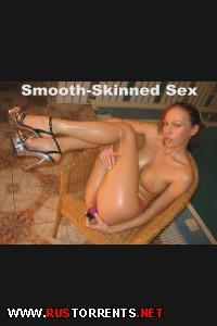 [smoothskinnedsex.com] Похождение бритых пиписек (50 клипов)  |
