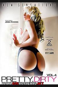 Постер:Милые Развратные 4