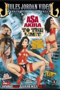 ������:���������� Asa Akira