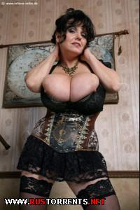 [Milena-Velba.com] Milena Velba (19 роликов) |
